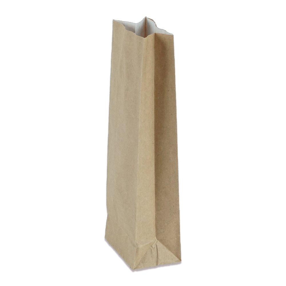 Kese Kağıdı çift kat 8x22x5-2
