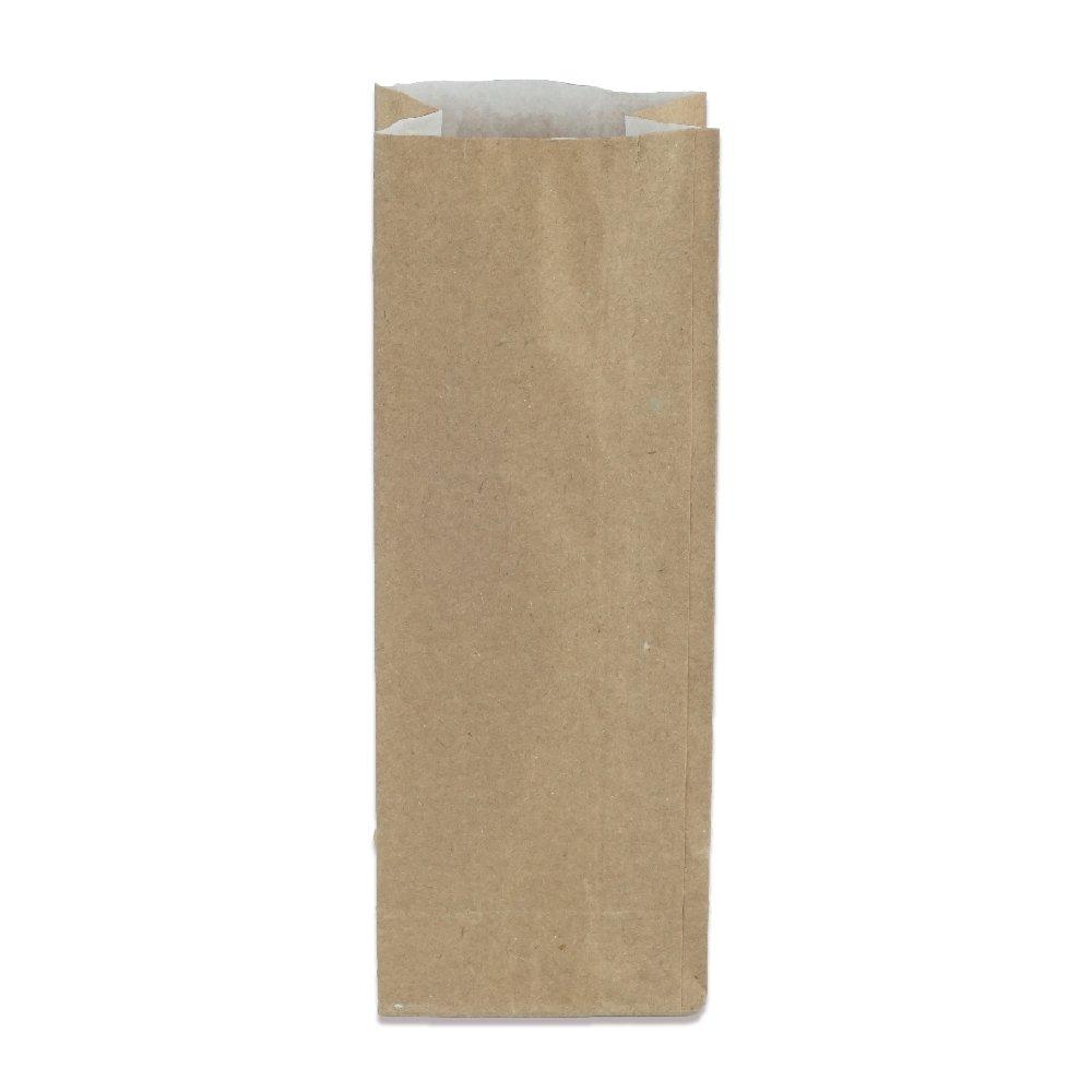 Kese Kağıdı çift kat 8x22x 5