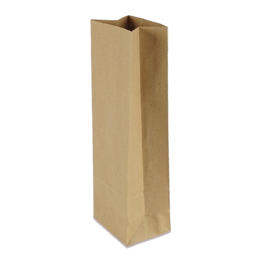 Kese Kağıdı 10,5×20,5x 6 cm