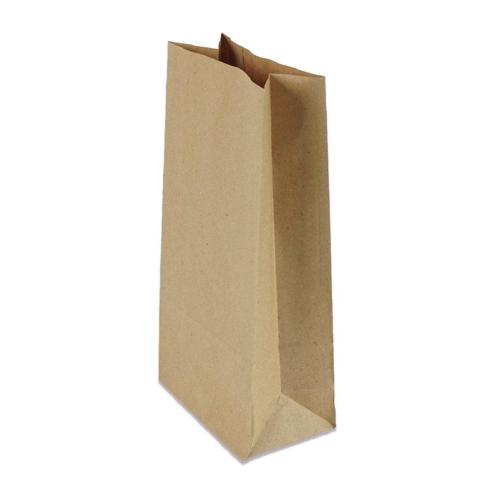 Kese Kağıdı 12,5x28x8 cm