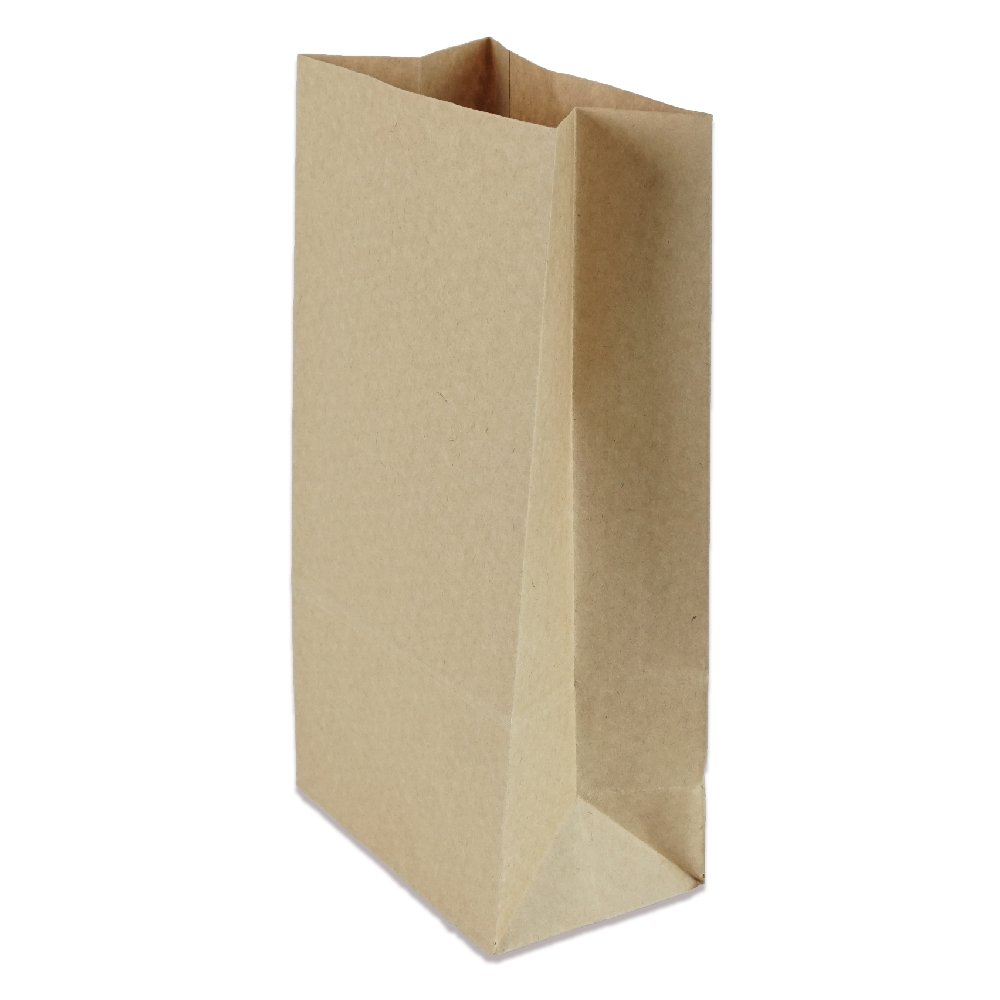 Kese Kağıdı 15x29x8 cm