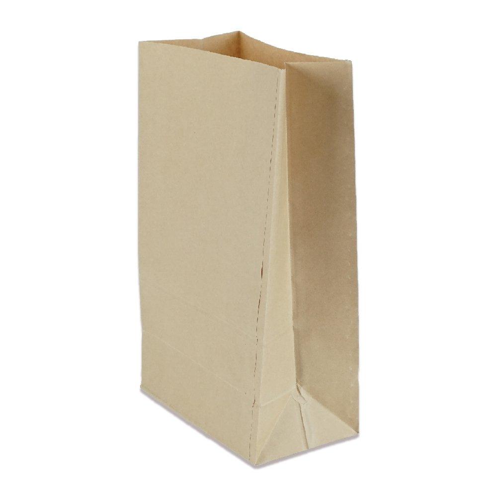 Kese Kağıdı 18x30x10 cm