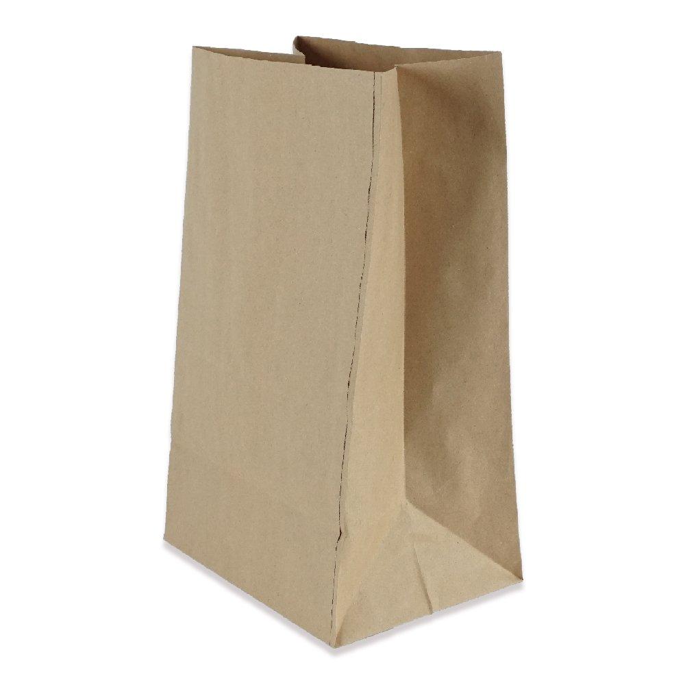 Kese Kağıdı 25x38x16 cm