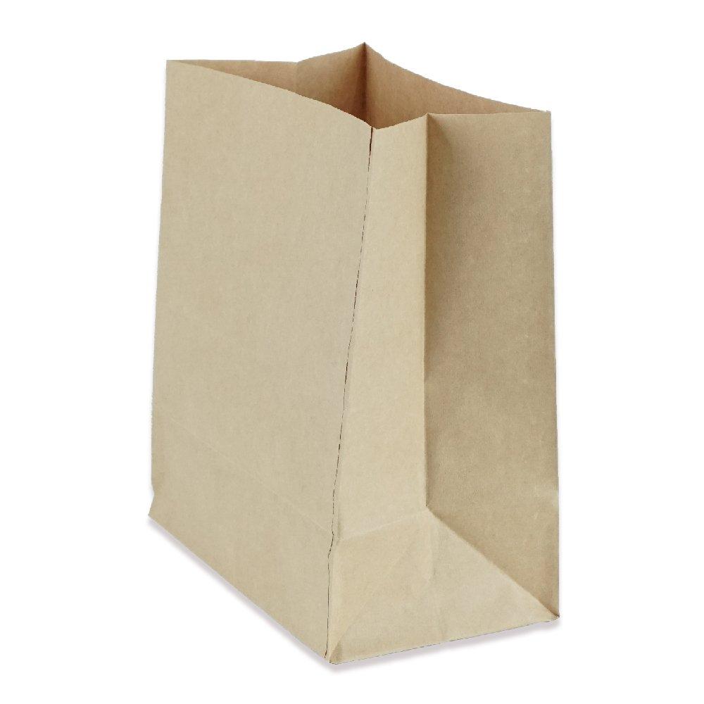 Kese Kağıdı 25x28x14 cm