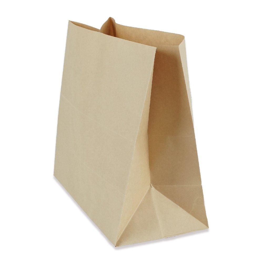 Kese Kağıdı 30x28x16 cm