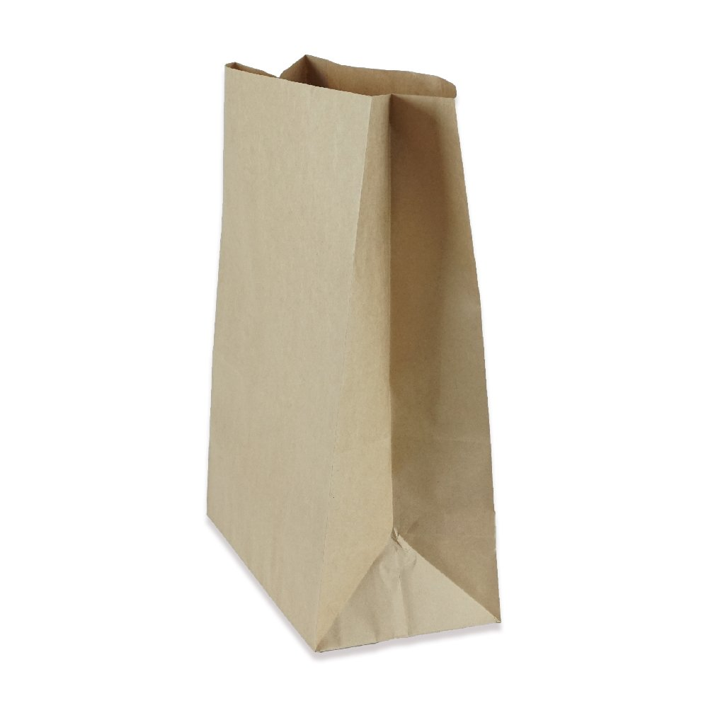 Kese Kağıdı 32x45x16 cm