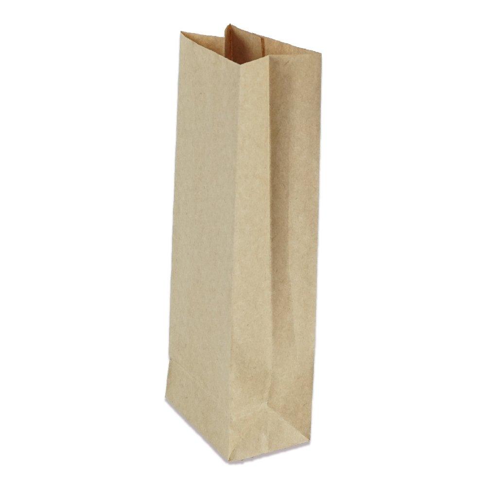 Kese Kağıdı 8x22x5 cm