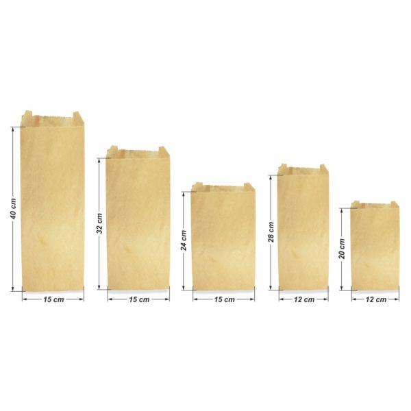 Kese Kağıdı torba 1 600×600